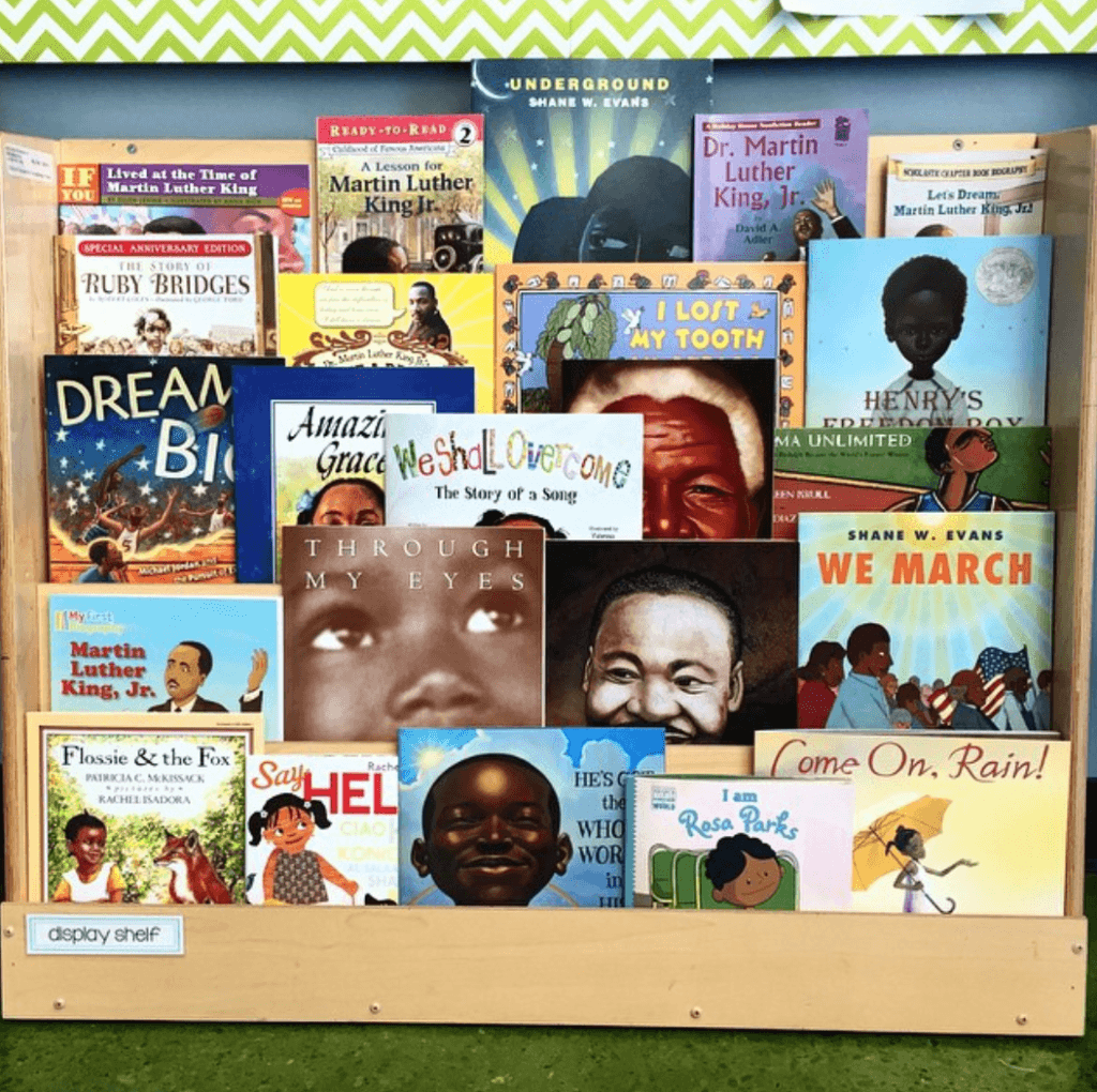 Uncategorized Brainpop Mlk martin luther king in 1st grade the brown bag teacher starting out our unit with brainpop jr s free mlk video gives up a general overview and something to really dig into many of graders