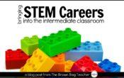 Highlighting STEM Careers