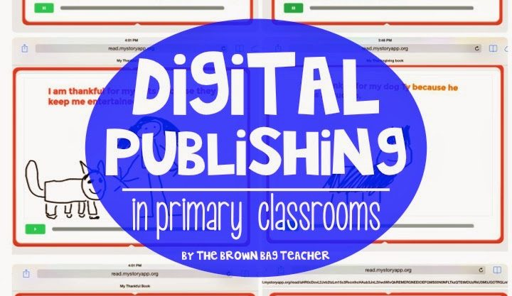 Digital Publishing: Creating Books on the iPad