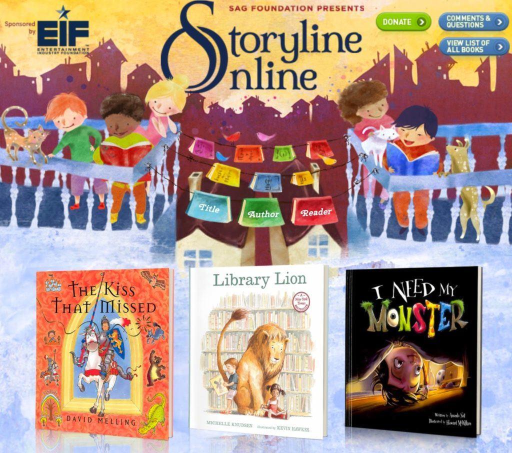 1st Grade Reading Books Online | Best Ebook 2019