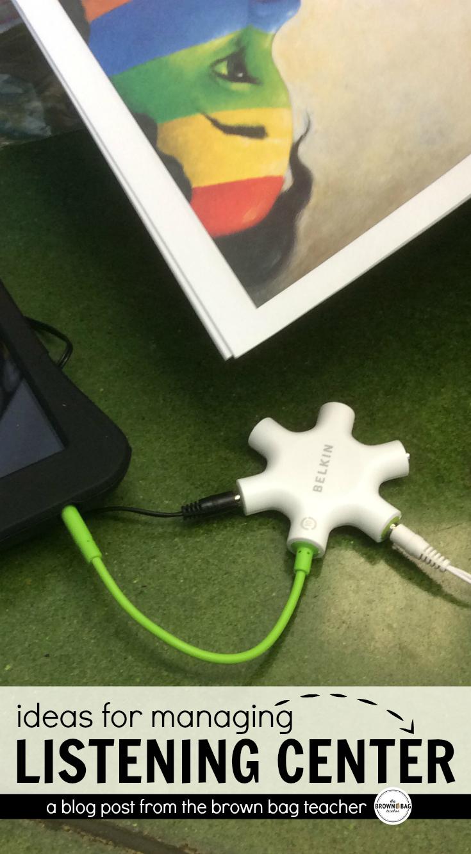listening-center-pin