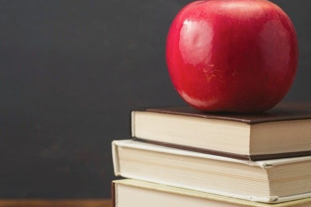 Resources for the Common Core: Learning your Standards