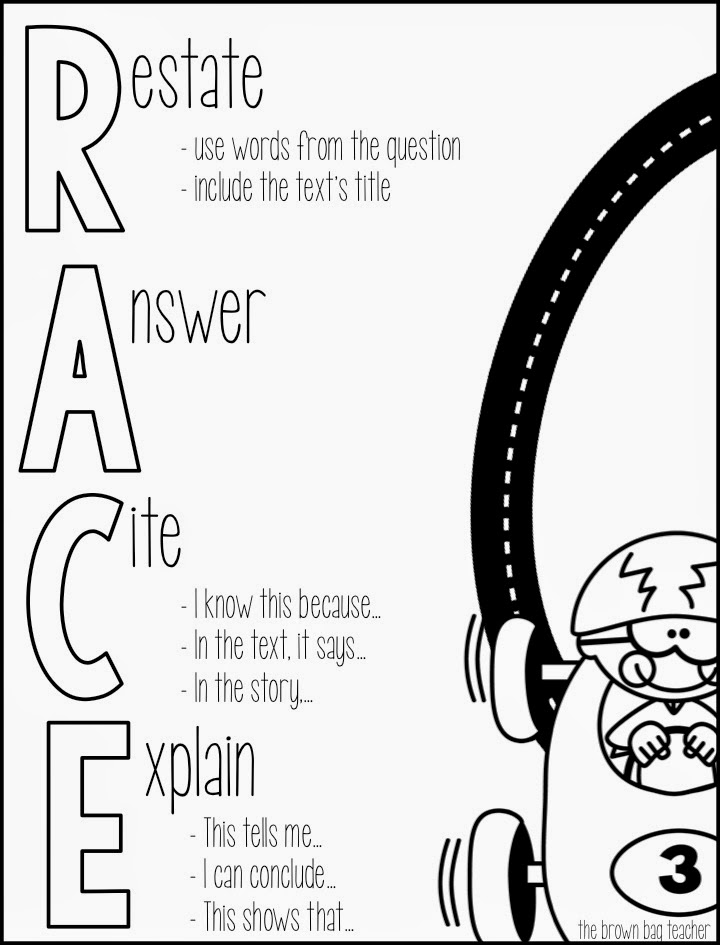 how to avoid racist language in writing