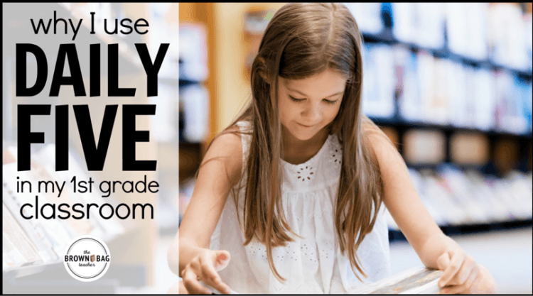 Daily 5 Book Study: Our Core Beliefs