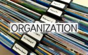 Classroom Organization: Tips and Tricks