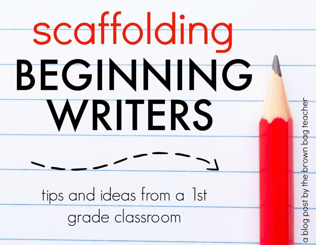 topics photo essay template google docs