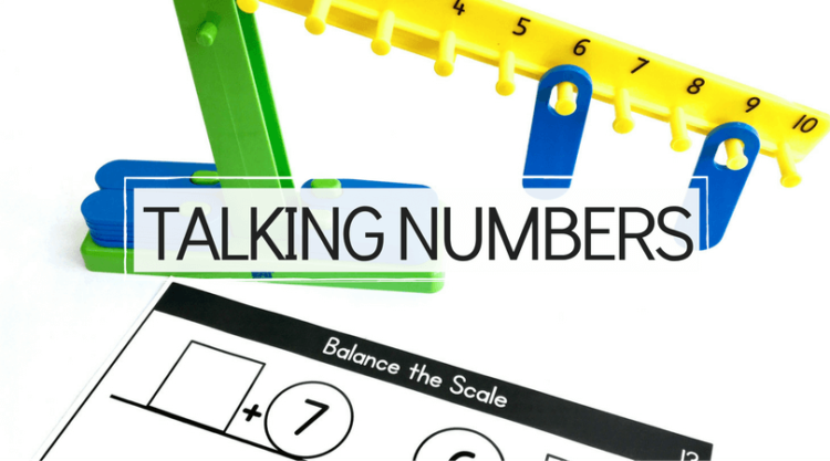 Number Talks: How and Why?