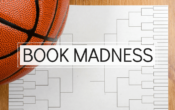 Book Madness: A Tournament of Books