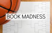 Book Madness: A Tournament of Books